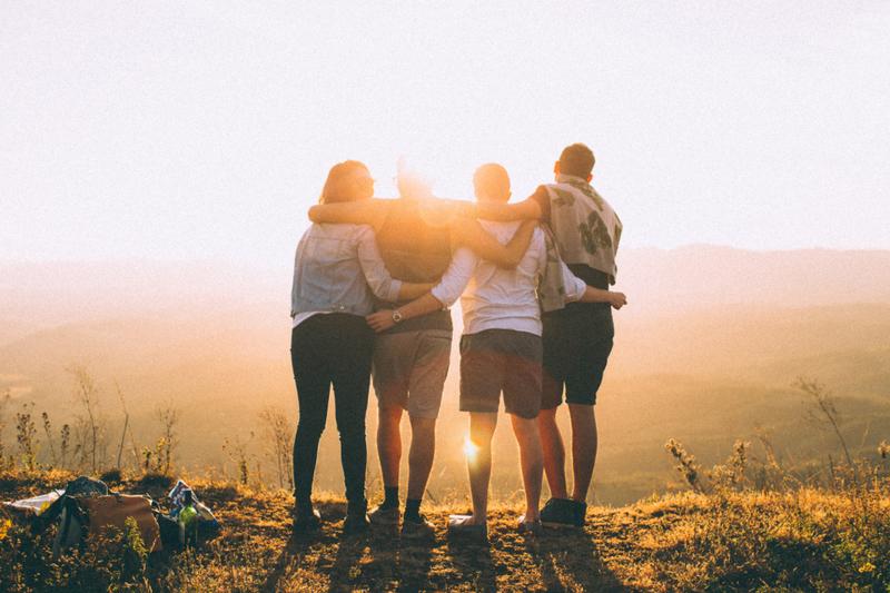 【初任者向け】初任者研修には3つにモチベーションで行こう【仲間づくり・レベルアップ・主事の先生に質問する】